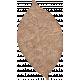 Cherish Tan Leaf