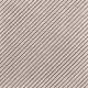 Cherish Striped Paper