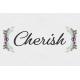 "Cherish Journal Card 4""x 6"""
