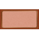 Furry Cuddles Brown Label