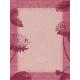 Heard the Buzz? Clover Journal Card 3x4