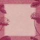 Heard the Buzz? Clover Journal Card 4x4