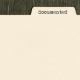 Heard the Buzz? Documented Journal Card 4x4