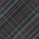 Elegant Autumn Plaid Paper 07