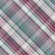 Elegant Autumn Plaid Paper 08