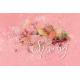 Bloom Revival Spring Journal Card 4x6