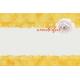Bloom Revival Wonderful Journal Card 4x6