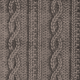 Autumn Paper Template Sweater {Color Version}