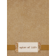Mulled Cider Spice Life Journal Card 3x4