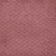 Apricity Purple Flowers Paper