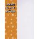 Apricity Best Day 3x4 Journal Card