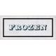 Apricity Label Frozen