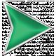 Healthy Measures Green Arrow