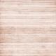 Healthy Measures Paper Wood 2