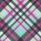 Better Together Plaid Paper 08