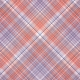 Better Together Plaid Paper 10