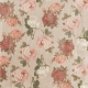 Rustic Wedding Roses Paper