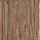 Rustic Wedding Wood Paper