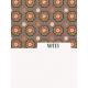 Chicken Keeper Notes 3x4 Journal Card