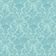 Spring Paper Templates No. 1 Damask {Color Version}