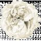 Naturally Curious Cream Flower 2
