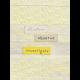 Naturally Curious Wood 3x4 Journal Card