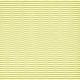 Mulberry Bush Paper Wavy Stripes