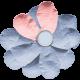 True Freind Mini Kit Element Flower