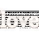 Shabby Chic Love Word Art