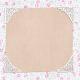 Shabby Chic Journal Card Card 4x4
