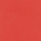 Backyard Summer Solid Paper Red