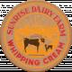 Camp Out: Lakeside Sunrise Milk Cap