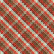 Camp Out: Lakeside Plaid Paper 05