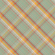 Camp Out: Lakeside Plaid Paper 06