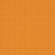 Sweet Autumn Orange Houndstooth Paper