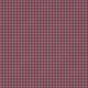 Sweet Autumn Pink Houndstooth Paper