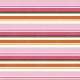 Sweet Autumn Stripe Paper