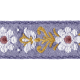 Chicory Lane Element Ribbon