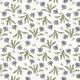 Chicory Lane Wildflowers Paper