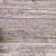Chicory Lane Wood Paper