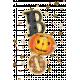 Boo To You - Wordart 1