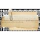 Tattered Journal Strips 5
