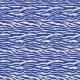 My Life Palette- Knit Blue Animal Paper