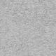 My Life Palette- Heather Grey Knit Paper