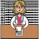 Doctor 1 Illustration