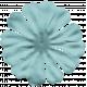 Tooth Fairy Flower 003