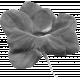 Flower 128 Template