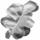 Flower 132 Template