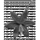 Flower 134 Template