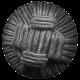 Button 146 Template
